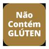 Selo-Nao-contem-gluten