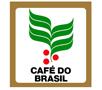 selo-cafe-do-brasil